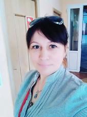 Irina Irina, 48, Russia, Moscow