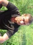 Ivan, 38  , Voronezh
