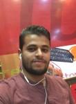 Mustafa, 27  , Ad Dasmah