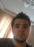 Nikita, 24  , Moscow