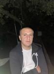Denis, 20  , Sighetu Marmatiei