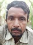 Tayyab Khan, 62  , New Delhi