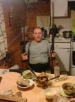 GORN, 37  , Artemivsk (Donetsk)