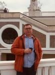 Valeriy, 57  , Moscow