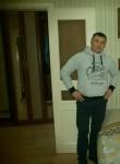 valerijryzov