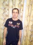 Sergey, 45  , Sorochinsk