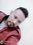 donkan gael, 34  , Guatemala City
