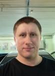 Vladimir, 33  , Bezenchuk
