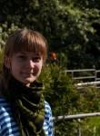 Nastya, 26, Moscow