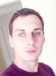 dmitriy, 29  , Kazan