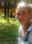 Vyacheslav, 44, Navapolatsk
