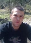 Aleksey, 46  , Odintsovo