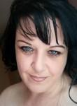 Mariya, 44  , Riga