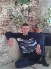 Grigoriy, 32, Russia, Moscow
