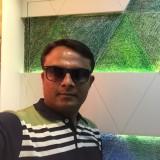 Harshit Karia, 30  , Ahmedabad