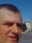 Іvan, 56  , Odessa