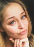 Evgeniya, 33  , Novorossiysk