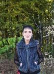 Viktoriya, 18, Vinnytsya