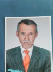 Nadir, 70  , Istanbul