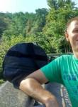 Maksim, 33  , Fontanka