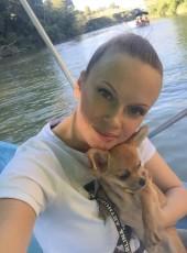 Lerochka, 34, Russia, Krasnodar