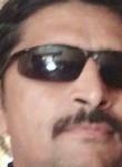 Rajkumar, 45  , Thane