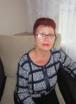 Nadezhda, 62  , Mineralnye Vody