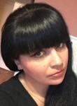 Nastya, 34, Moscow