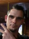 steven, 23  , Annonay