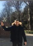 Brat, 37, Uzhhorod