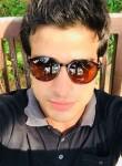enrahim, 25  , Sharjah