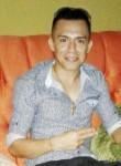 Pedro, 28  , Panama