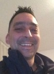 gioogio, 42  , Uster