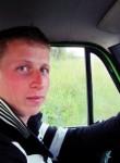 Vladimir, 29  , Arkhangelskoe