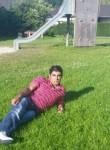 Ahmet, 29  , Brake (Unterweser)