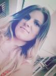 Mariya, 25  , Odessa
