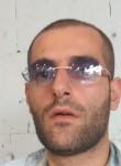 Mkhitar, 32  , Yerevan
