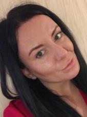 Irina, 29, Russia, Saint Petersburg