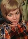 Yuliya, 29  , Yegorlykskaya