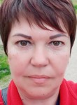 Elena, 42, Zaporizhzhya