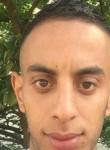 karim, 23  , Rillieux-la-Pape