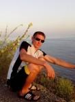 Toshiba, 34, Saratov