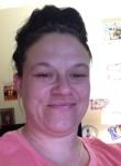 sandra Grimes, 36  , Kettering