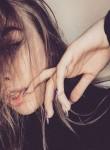 Eseniya, 18, Troitskaya