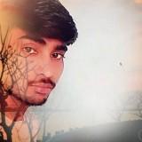 Vikash Kumar, 18  , Dumraon