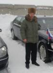 sergey, 57  , Moscow
