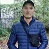 Denis, 35  , Uzhhorod