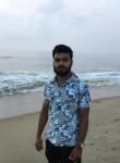 Sunil kumar, 25 лет, Bangalore