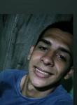 Joao , 23  , Cabo