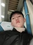 良善, 19, Pingdingshan